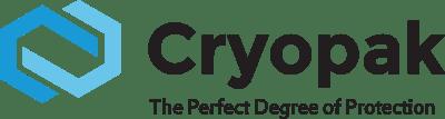 Cryopak logo and tag_RGB